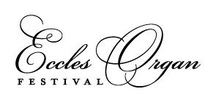 Eccles Organ Festival